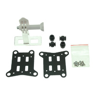 TWISTER QUATTRO CAMERA MOUNT SET (1)