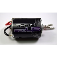 "Absima Electric motor ""Thrust eco"" 45T"