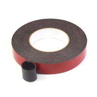 Double-faced Adhesive Tape 10mx25mm
