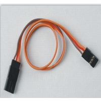 JR Extension Lead 50cm