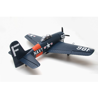Arrows F8F Bearcat 1100mm PNP