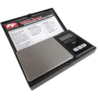 FT Professional Mini Digital Scale