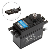 Reedy RS1206 Digital HV Hi-Speed Competition Servo