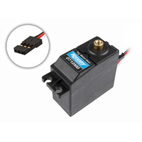 Reedy 0712MG Digital HV MG Servo 7kg