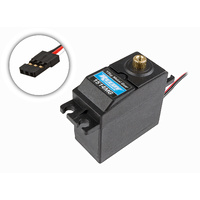 Reedy 1514MG Digital HV Metal Gear Servo, 15kg