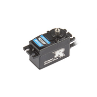 Reedy RT1709 LP Digital HV B/less Servo