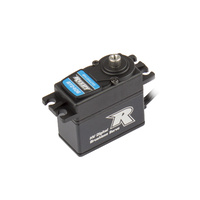 Reedy RT2406 Digital HV Brushless Servo
