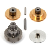 RS1806A Gear Set