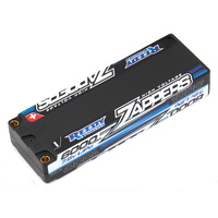 7.6v 6000mAh Reedy Zappers 100C (outlaw)