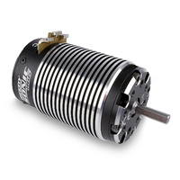 Sonic 866 Competition 1:8 Buggy Motor, 1900kV