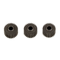 Stealth(R) X Idler Gear Set