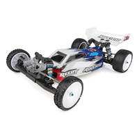 RC10B6.2 Team Kit