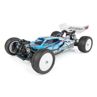 RC10B74 Team Kit