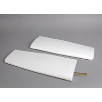 ARES AZS1213 STANDARD WING SET: GAMMA 370