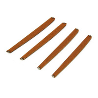ARES AZS1518 WING STRUT SET: SOPWITH PUP