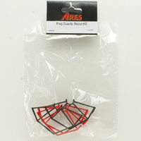 ARES AZSQ3207 PROP GUARDS: RECON HD