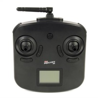 ARES AZSQ3226M1 TRANSMITTER MODE 1 RECON HD
