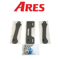 ARES AZSZ1033 TRANSMITTER TO MONITOR ATTACHEMENT KIT