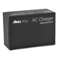 ARES AZSZ1035AU AC MONITOR CHARGER (AZSZ1020)