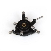 ARES AZSZ2323 SWASHPLATE (OPTIM 300 CP)