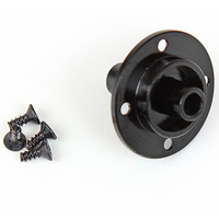 ARES AZSZ2351 GEAR HUB (2): OPTIM 300 CP