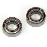 ARES AZSZ2352 BEARING SET 4X8X3 (2): OPTIM 300 CP