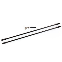 ARES AZSZ2360 TAIL BOOM SUPPORT SET: OPTIM 300 CP