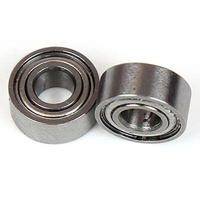 ARES AZSZ2367 BEARING SET 3X7X3 (2): OPTIM 300 CP