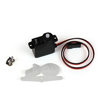 ARES AZSZ2379T 7.5G DIGITAL TAIL SERVO; OPTIM 300 CP
