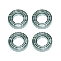 GV BB081504 BALL BEARING 8X15X4MM