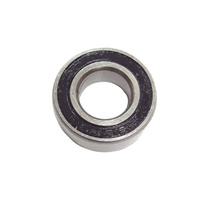 GV BB081605 BALL  BEARING  8*16*5 <688ZZ> (1)