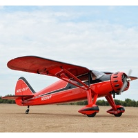 Fairchild 30-35cc, 92inch wingspan