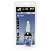 IC-Loc Blue Medium Strength 10ml