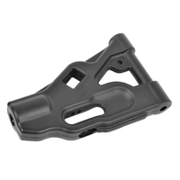 Team Corally - Suspension Arm - Lower - Front - Composite - 1 pc