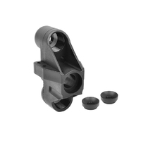 Steering Block - Wide - Pivot Ball Cup (2) -