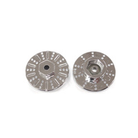 GV C1001GA WASHER HEX (DISC BRAKE TYPE) 12.5MM