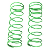 Green Spring (Long) 2pcs.