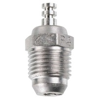 CRF Power Turbo Plug BT4 (Buggy)