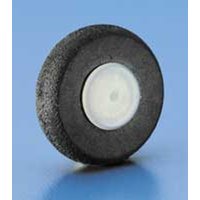 DUBRO 150MW 1-1/2in MINI LITE WHEELS  (1 PAIR PER CARD)