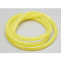 DUBRO 554 5/32in I.D. TYGON TUBING (3FT PER PACK)