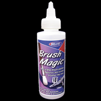 DELUXE MATERIALS AC19 BRUSH MAGIC