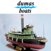 DUMAS 1238 BROOKLYN  39 1/2 INCH KIT