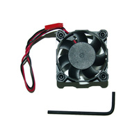 GV EL00752 COOLING FAN <40X40X10MM>