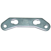 GV EL162D2 SUSPENSION PLATE F