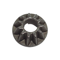 GV EL22821 PINION  GEAR  11T