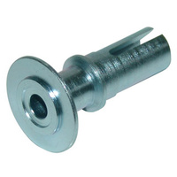GV EL2288 DIFF JOINT (L=33.2MM)
