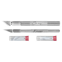 EXCEL 19062 BASIC KNIFE SET
