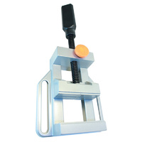 EXCEL 56004 QUICK RELEASE DRILL PRESS VISE