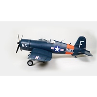 1700mm F4U V3 Corsair