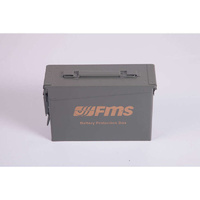 Battery Protection Box small